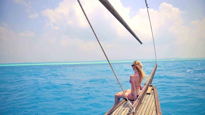 Бронирование яхт для фотосессий